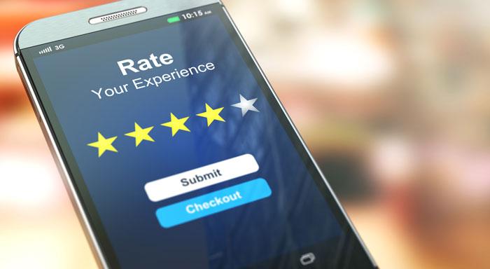 customer-experience Kantar Sifo