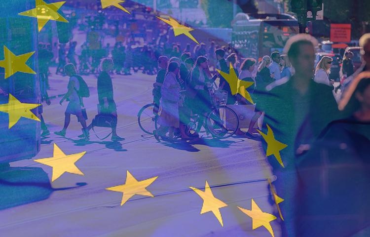 Kantar Sifo EU val 2019
