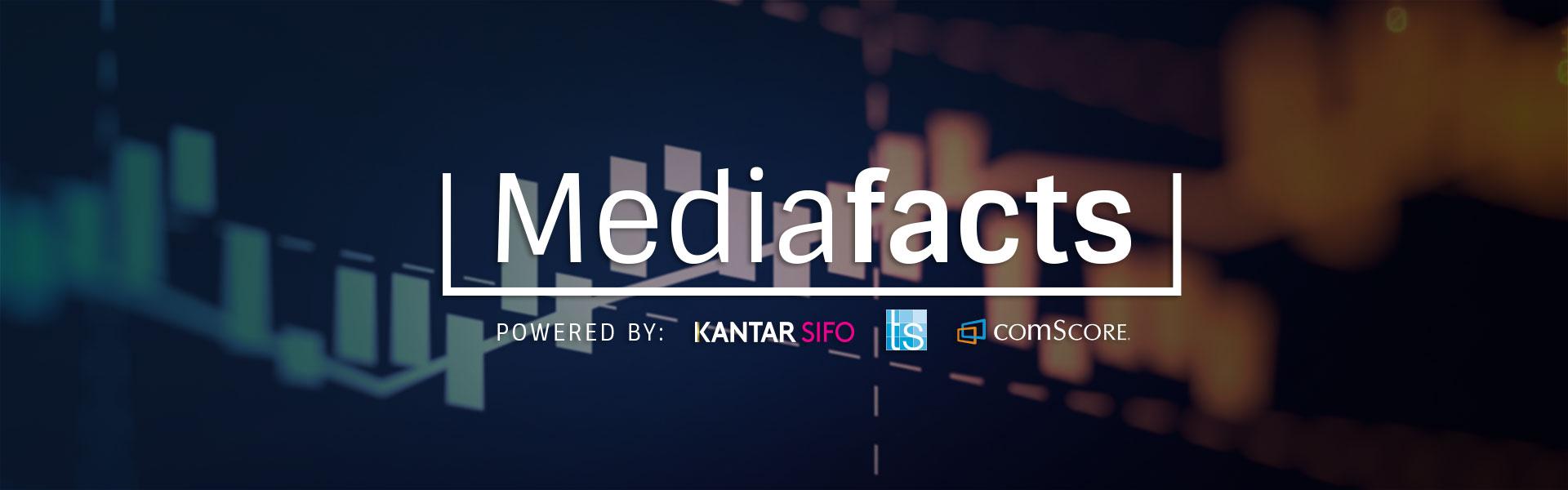 Kantar Sifo mediafacts_top.jpg