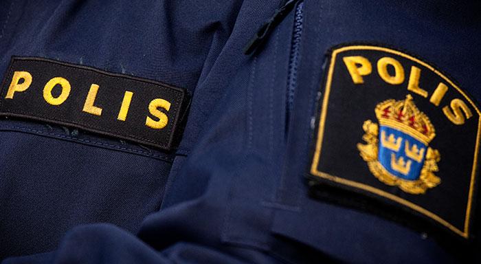 Polisens förtroende, polisens anseende: När det emotionella och rationella går isär
