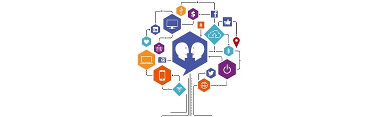 ORVESTO Konsument-målgrupper tillgängliga för programmatiska köp