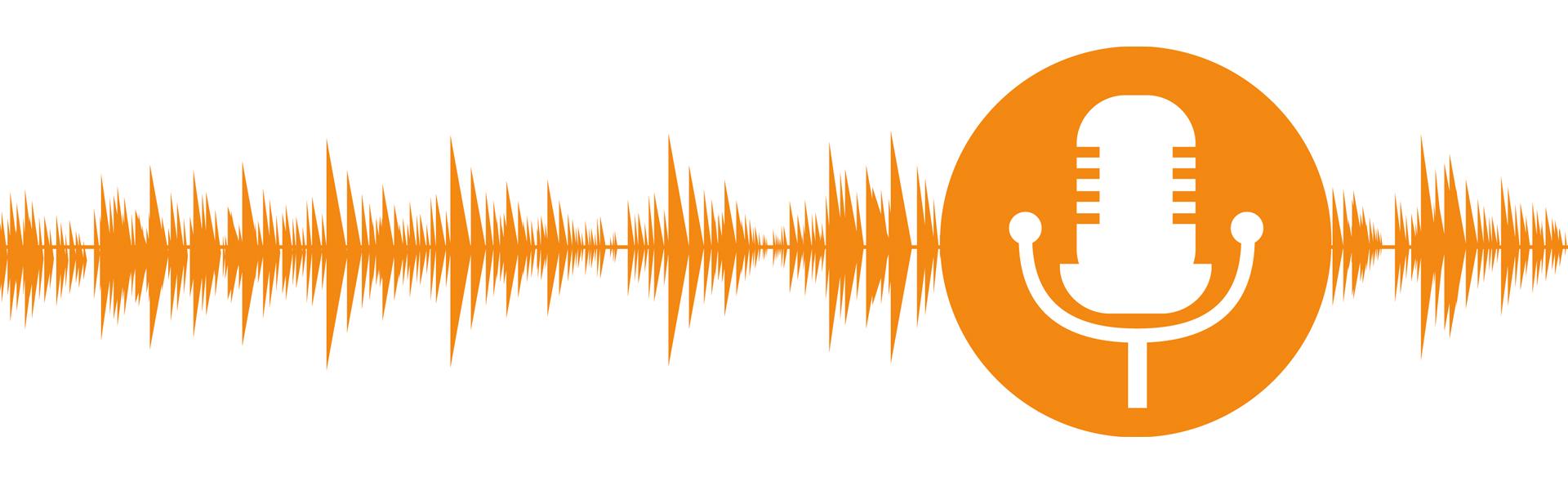 podcast orvesto konsument