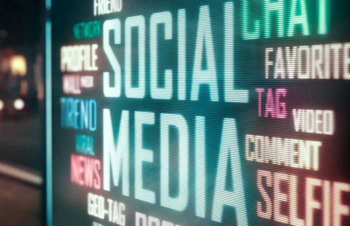 Kantar Sifo social_media.png