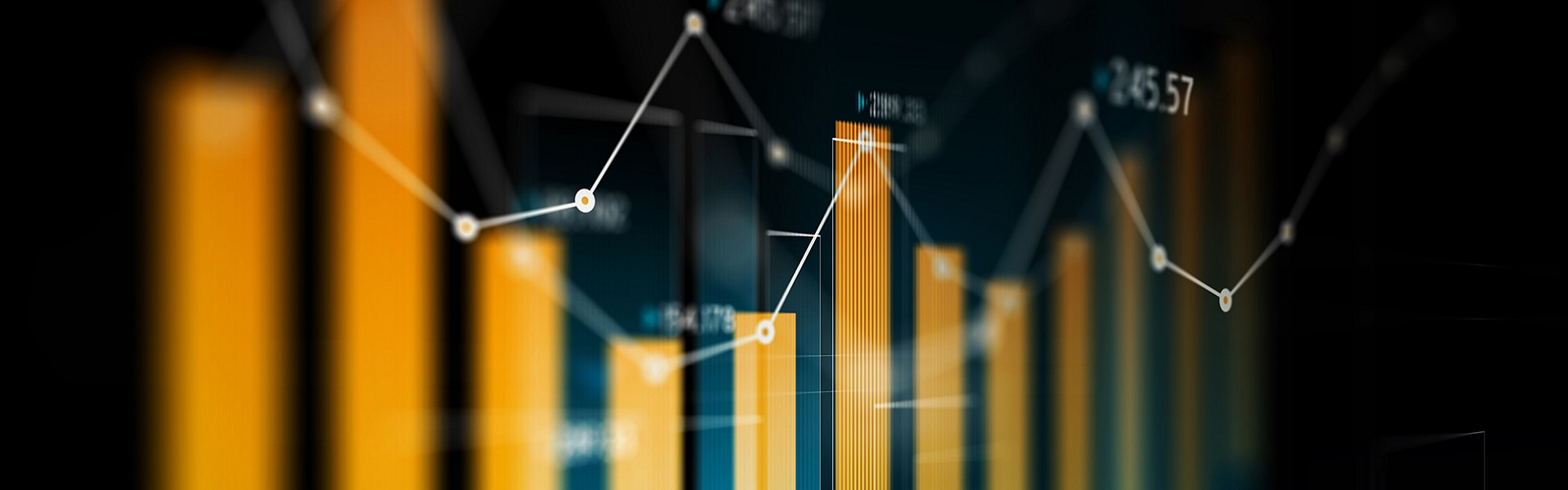 Analytics Practice Kantar Sifo